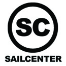 Sailcenter