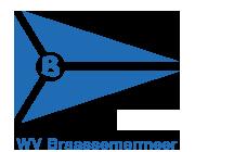WV Braassemermeer