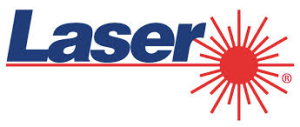 Laserklasse Organisatie Nederland