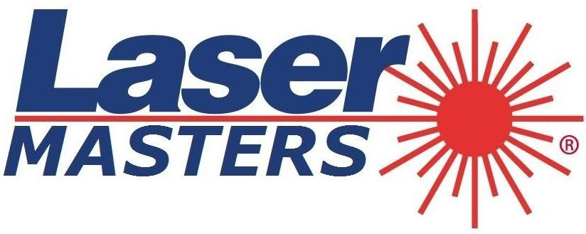 Open Dutch Laser Master Championship.