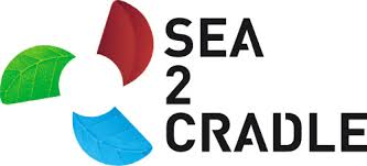 Sea2cradl